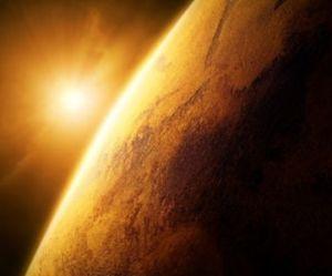 Mars One: 1 000 personnes sélectionnées pour coloniser la planète Rouge