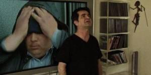 Cannes : « Ceci n'est pas un film », le film sur clé USB d'un iranien censuré