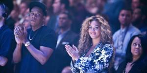 Beyoncé & Jay-Z veulent un deuxième bébé