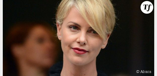 Charlize Theron et Sean Penn en couple ?