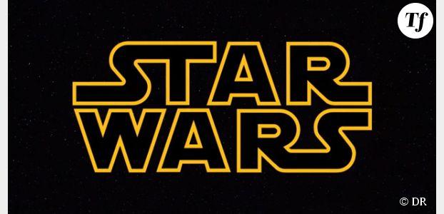 Star Wars : M6 diffuse la saga culte de George Lucas