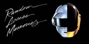 Grammy Awards 2014 : Daft Punk en live