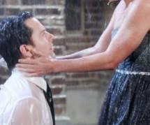 Les Feux de l'amour : Michael Muhney (Adam Newman) viré pour harcèlement sexuel