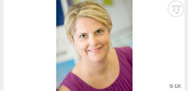 Evelyne Platnic Cohen, PDG de Booster Academy : l'efficacité commerciale comme business model