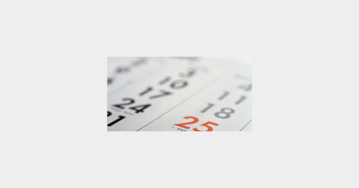 Calendrier 2014 2015 dates des vacances scolaires d hiver f vrier mars - Vacances scolaires hiver 2016 ...