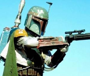 Star Wars 7: bientôt un film sur Boba Fett?
