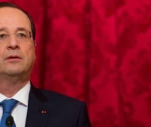 Janine di Giovanni : 10 clichés de la journaliste de Newsweek sur la France démontés