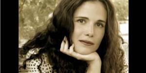 Mort d'Eva Ganizate : qui était la jeune soprano tuée à vélo ?