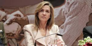 Infante Cristina : la fille du roi d'Espagne, accusée de fraude fiscale et blanchiment de capitaux