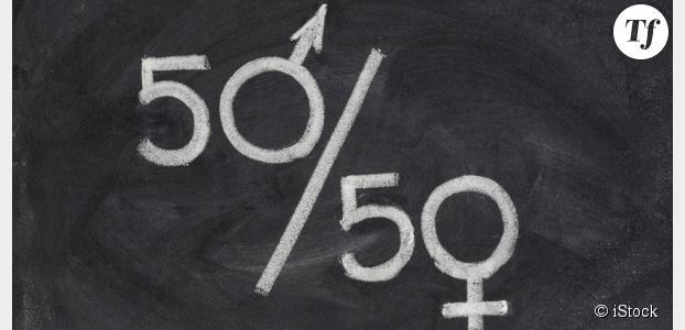 Égalité hommes-femmes : les actions promises par le gouvernement en 2014
