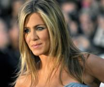 Jennifer Aniston s'offre des vacances chez Georges Clooney
