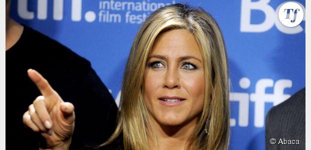 Jennifer Aniston : son coiffeur s'occupe trop de Miley Cyrus à son goût