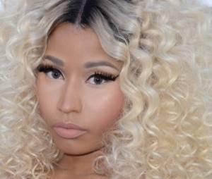 Nicki Minaj enceinte de Lil' Wayne ?