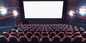 """""""Le premier homme"""" : film le moins rentable du cinéma français en 2013"""