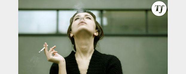 Fumer : nouveau motif de discrimination ?