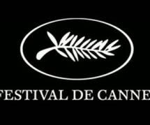 La cérémonie de clôture du Festival de Cannes sur Canal +