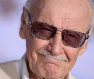Marvel's Agents of SHIELD : Stan Lee au casting d'un épisode