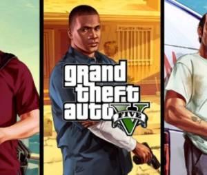 GTA 5 : Rockstar joue le suspense pour la date de sortie PS4, Xbox One et PC