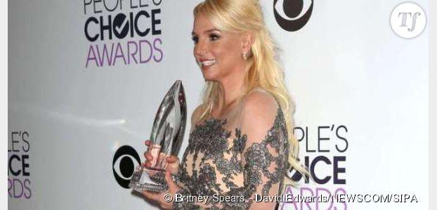 Résultats des People's Choice Awards 2014 : Sandra Bullock, Katy Perry et Vampires Diaries primés