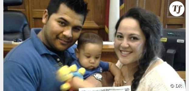 Texas : en état de mort cérébrale et enceinte, Marlise Munoz est maintenue en vie contre sa volonté