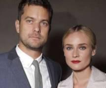 Diane Kruger : bientôt le mariage avec Joshua Jackson ?