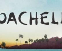 Programme Coachella 2014 : Lana Del Rey, Arcade Fire, Muse et les autres