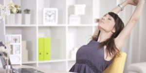 3 applis pour glander au bureau (en toute tranquillité)