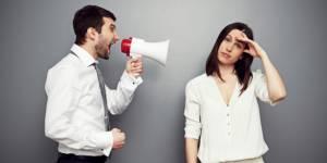 Et si vous cessiez de croire que votre entreprise est remplie de personnalités toxiques ?