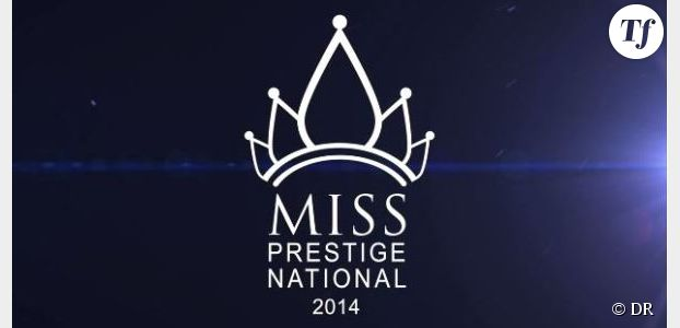 Miss Prestige National : élection en direct streaming et gagnante