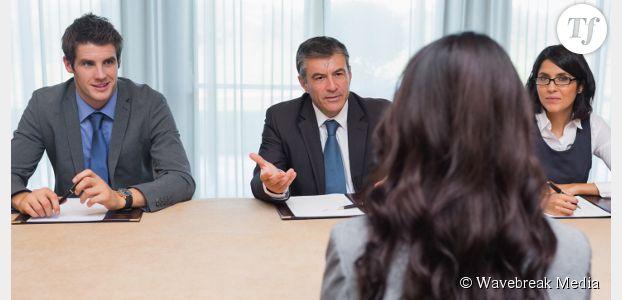 Entretien d'embauche : 3 conseils pour préparer le second entretien