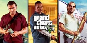 GTA 5: une date de sortie officielle ou pas de version PC ?