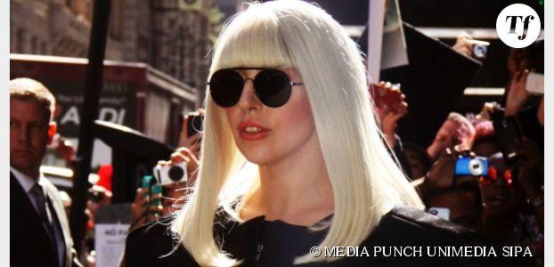 Michael Jackson : bientôt un musée made in Lady Gaga ?