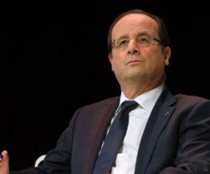 Julie Gayet-François Hollande : réactions des politiques de gauche et de droite à la Une de Closer
