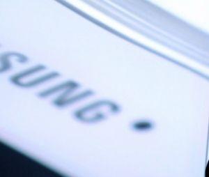 Galaxy S5 : un scanner d'iris au programme ?
