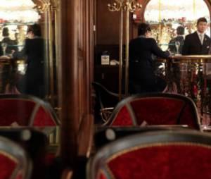 Karl Lagerfeld va décorer l'hôtel de Crillon