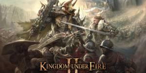 Kingdom Under Fire 2 : une date de sortie sur PS4 ?