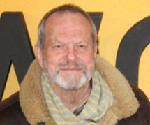 Don Quichotte : Terry Gilliam reprend le film en main