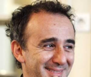 Elie Semoun écrit une lettre à Dieudonné - vidéo