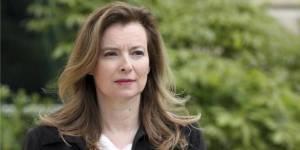 Gayet-Hollande: Valérie Trierweiler serait à l'hôpital depuis les révélations de Closer