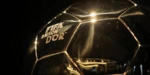 Ballon d'or 2013 : Ronaldo, Messi ou Ribery gagnant ? (13 janvier 2014)