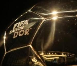 Ballon d'or 2013 : gagnant et cérémonie en direct streaming (13 janvier 2014)