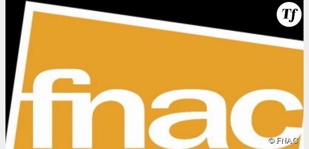 FNAC : des téléphones sans abonnement disponibles