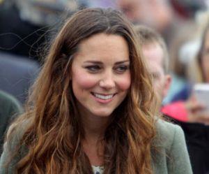 Kate Middleton recrute une nouvelle nounou