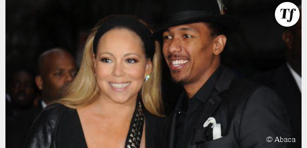 Mariah Carey : le sexe est le secret de longévité de son couple