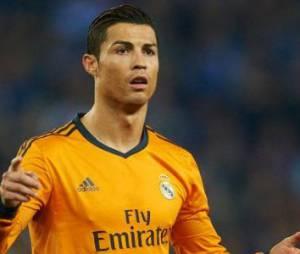 Gagnant Ballon d'Or 2013 : Ronaldo numéro 1 (pour la 2e fois) devant Ribery ?