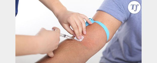 Cancer : vers un meilleur dépistage grâce à l'ADN ?