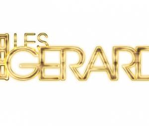 Gérard de la télévision 2014 : les gagnants dans chaque catégorie