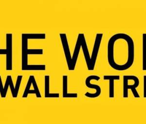 Le loup de Wall Street : DiCaprio sans effets spéciaux (vidéo)