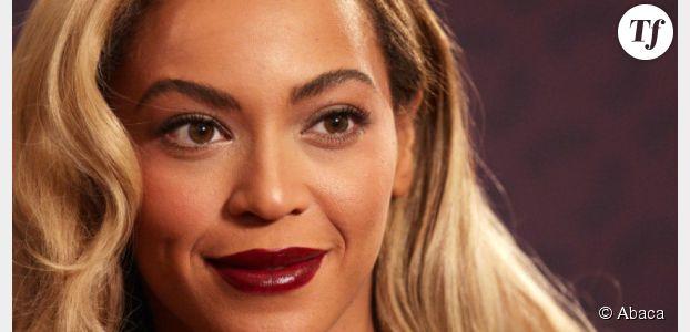 Beyoncé publie une tribune sur l'égalité des sexes