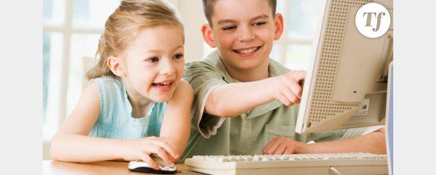 Facebook : Mark Zuckerberg veut éduquer les enfants de moins de 13 ans